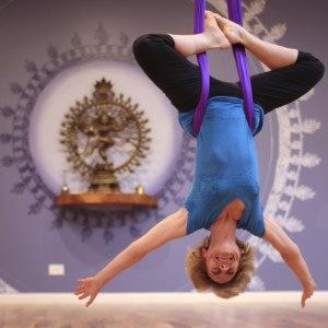 aerial-yoga-feature