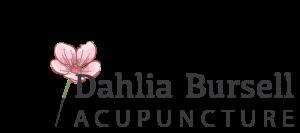dahlia's logo