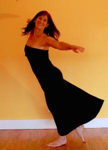 danceeva