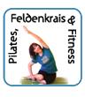 Pilates, Feldenkrais & Fitness